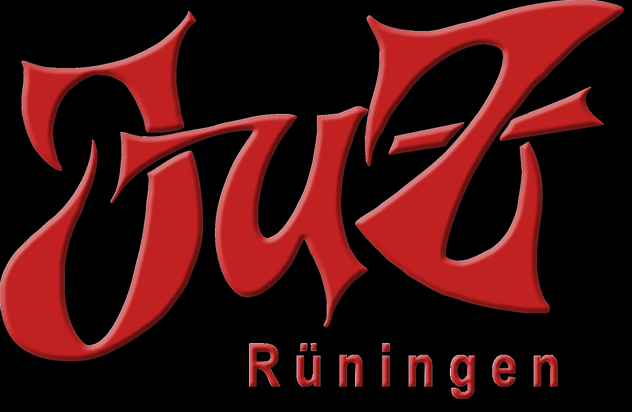 KJZ Rüningen